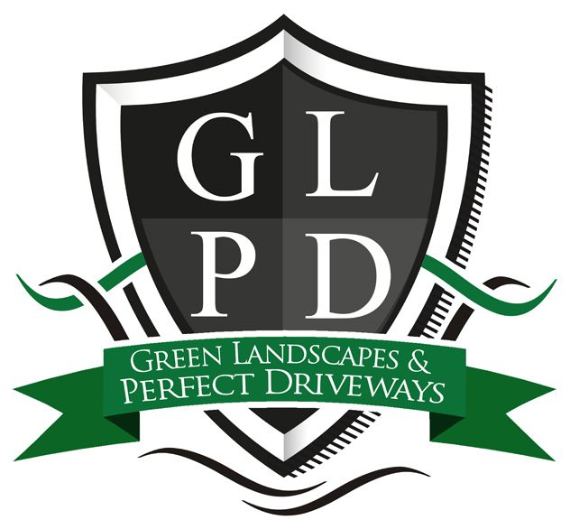 Professional driveway and block paving company